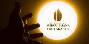 Mercu-Buana-Yogyakarta-matahari-2-300x150